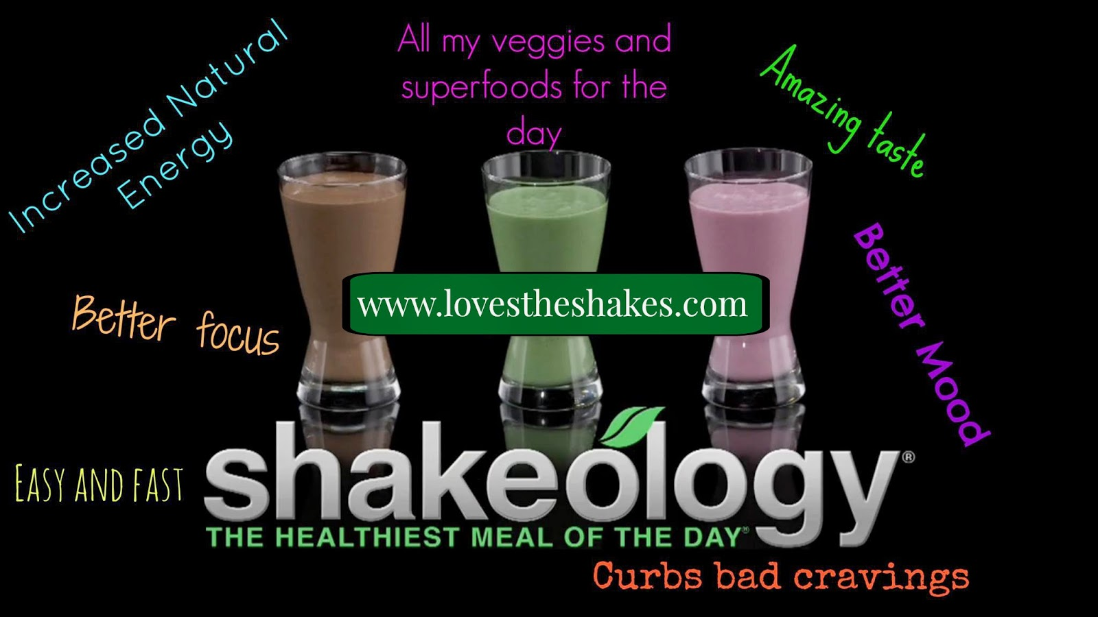 Shake to help you lose weight, wdytya, ancestry, genealogy, familysearch, shakeology, familytreefitness