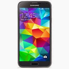 Samsung Galaxy S5 Daftar Harga HP 2015