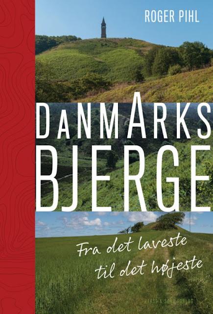 http://www.danskebjerge.dk/artikler-bakkebog.htm