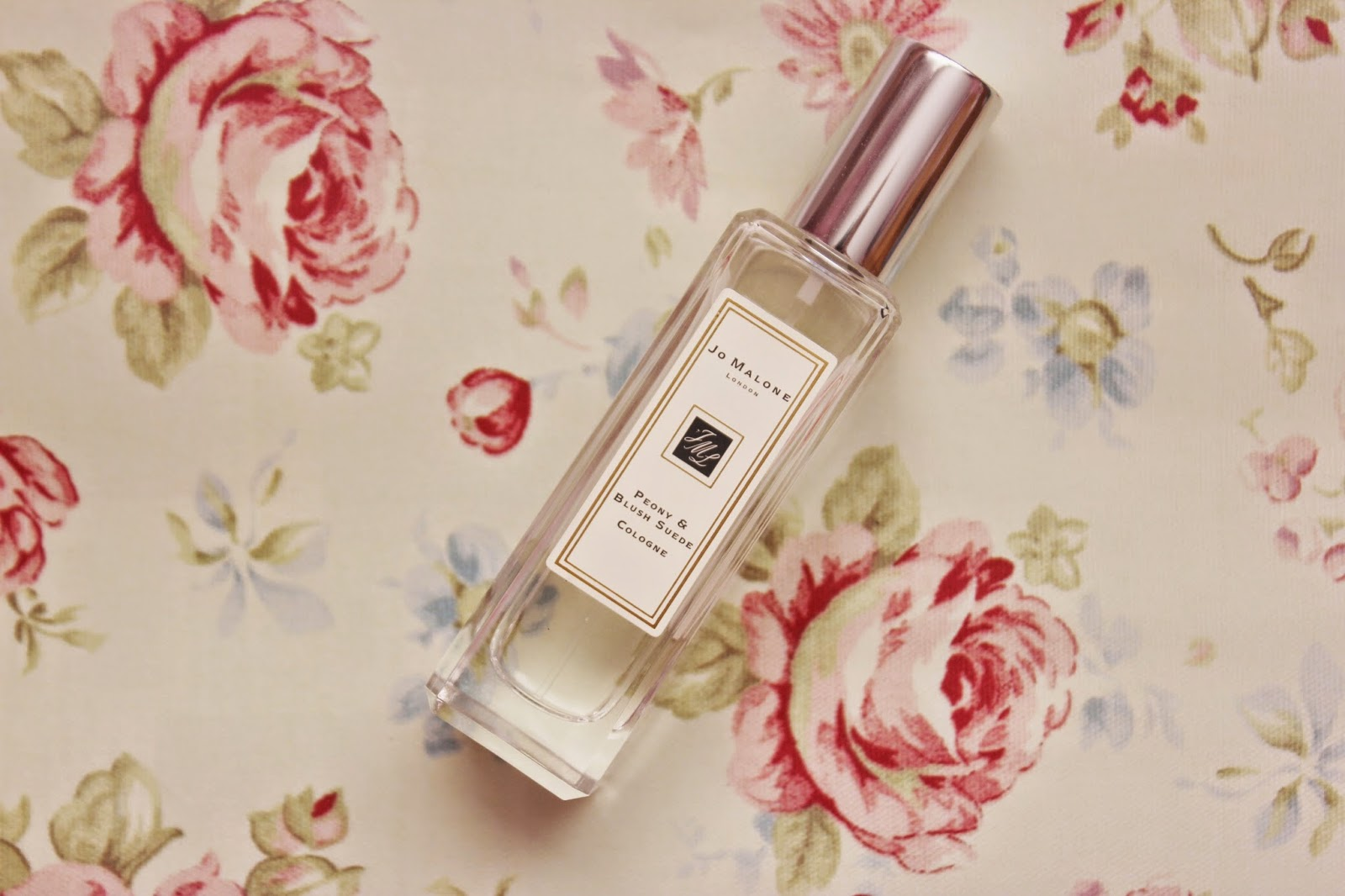 http://englishroses89.blogspot.co.uk/2014/08/jo-malone-peony-blush-suede.html