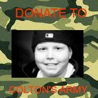 Please donate