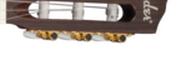 tuner gitar klasik
