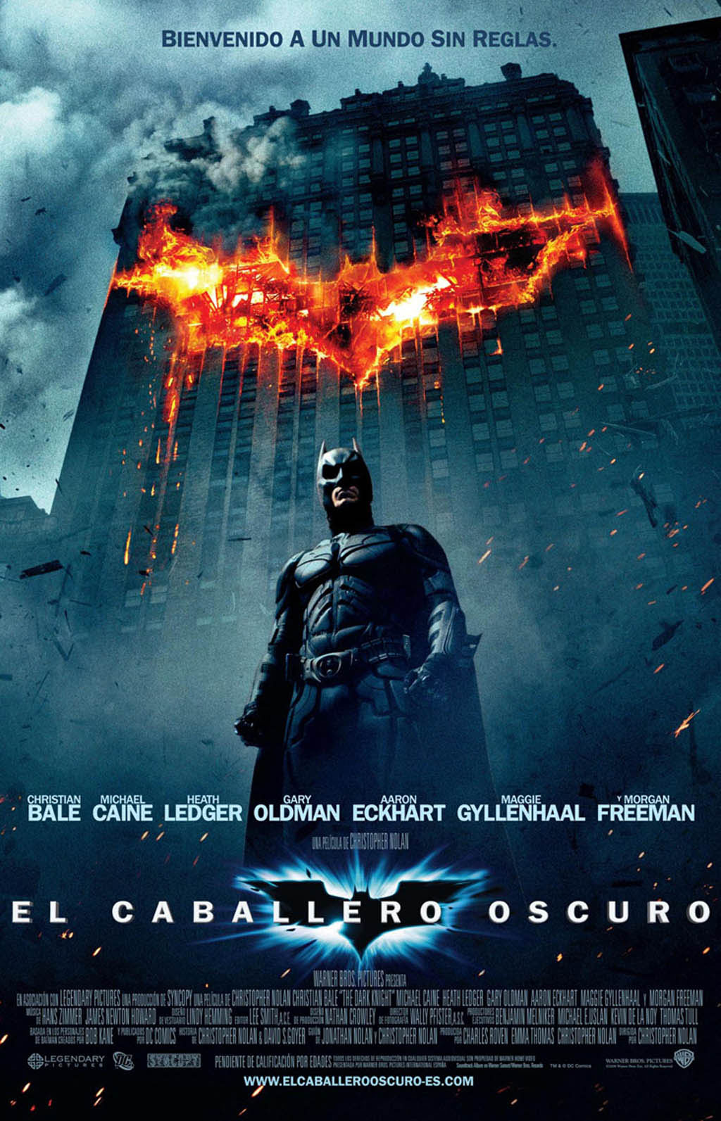 http://3.bp.blogspot.com/-6yTSG6sleSI/T_4bkxQNQOI/AAAAAAAACjg/3lb0ojf7q2g/s1600/El_Caballero_Oscuro-Cartel1.jpg