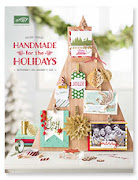 2015-2016 Holiday Catalog