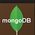 Realtime Analytics with MongoDB - MongoDB Meetup NYC