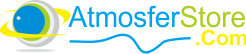Atmosfer Store