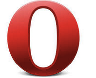 Opera Browser 2016 Free Download