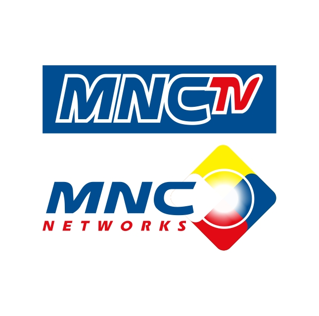 ucheroom logo televisi
