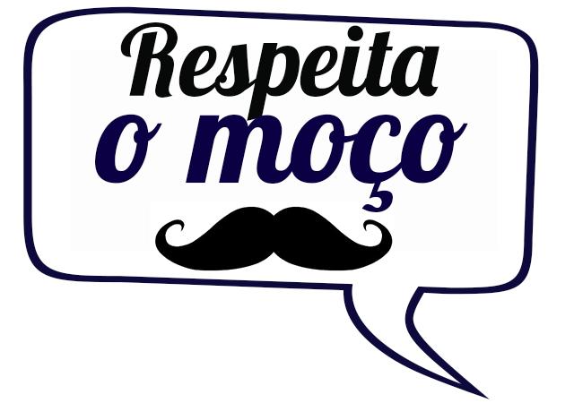 festas aniversario jardim zoologico maia:Me acompanhe também no Instagram e na fan page no Facebook , e se