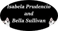 Isabela Prudencio