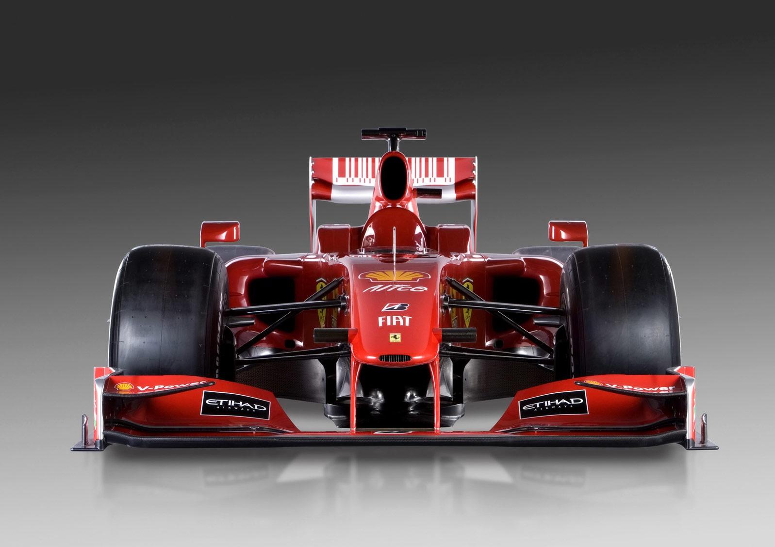 http://3.bp.blogspot.com/-6yYNVyCkxIo/TcaVs805z9I/AAAAAAAAAPM/1JmVijlVBkU/s1600/Ferrari_F1-60_343_1600x1200.jpg