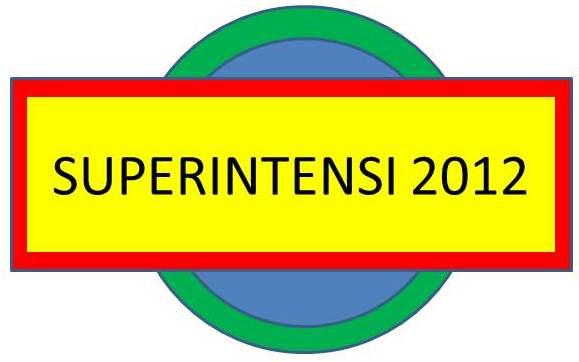 Program Superintensif Snmptn 2012 Bambang Hariyanto