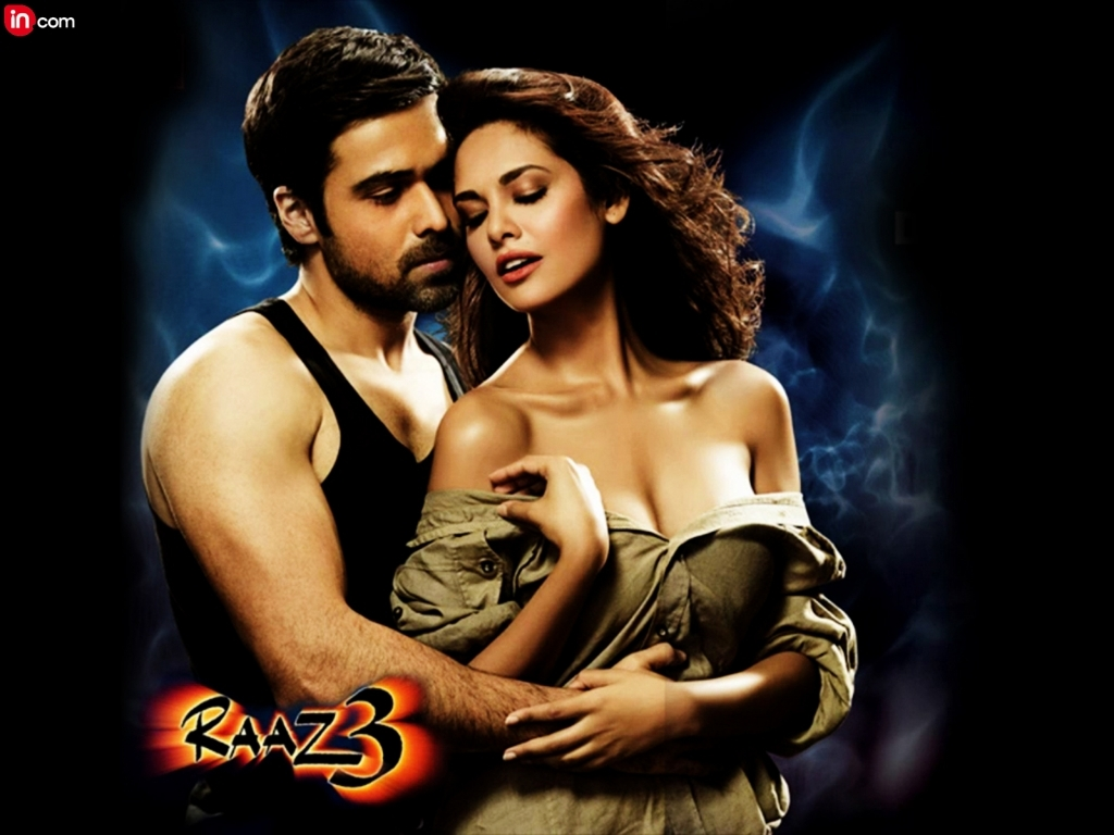 Raaz 2 full movie for mobile