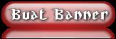 Tukeran Link | Backlink | Link Exchange