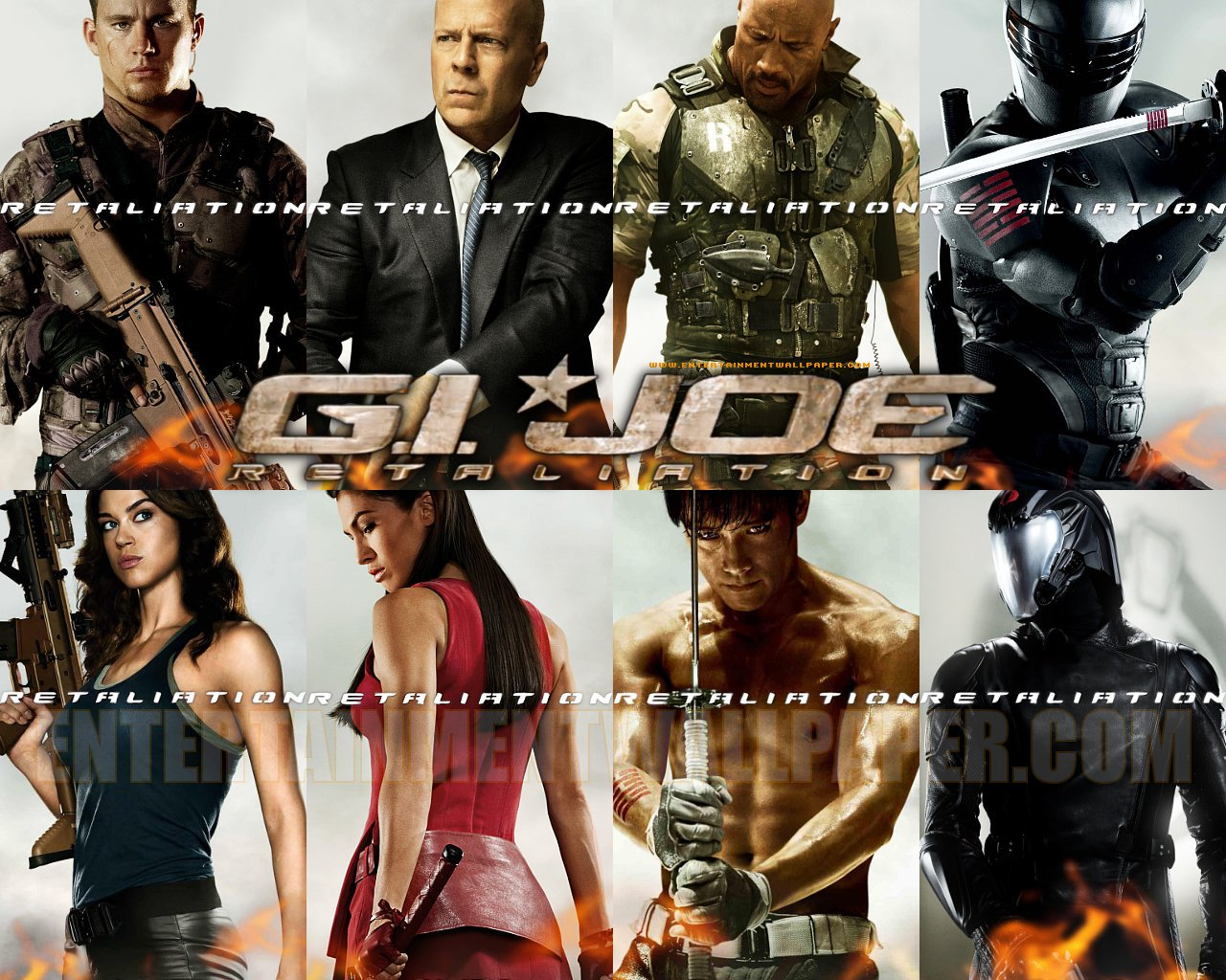 http://3.bp.blogspot.com/-6y_5AwSRn8M/UNWeNWwUzKI/AAAAAAAABho/CJn5aKNlJEI/s1600/G-I-Joe-Retaliation-2013-upcoming-movies-31017784-1280-1024%5B1%5D.jpg