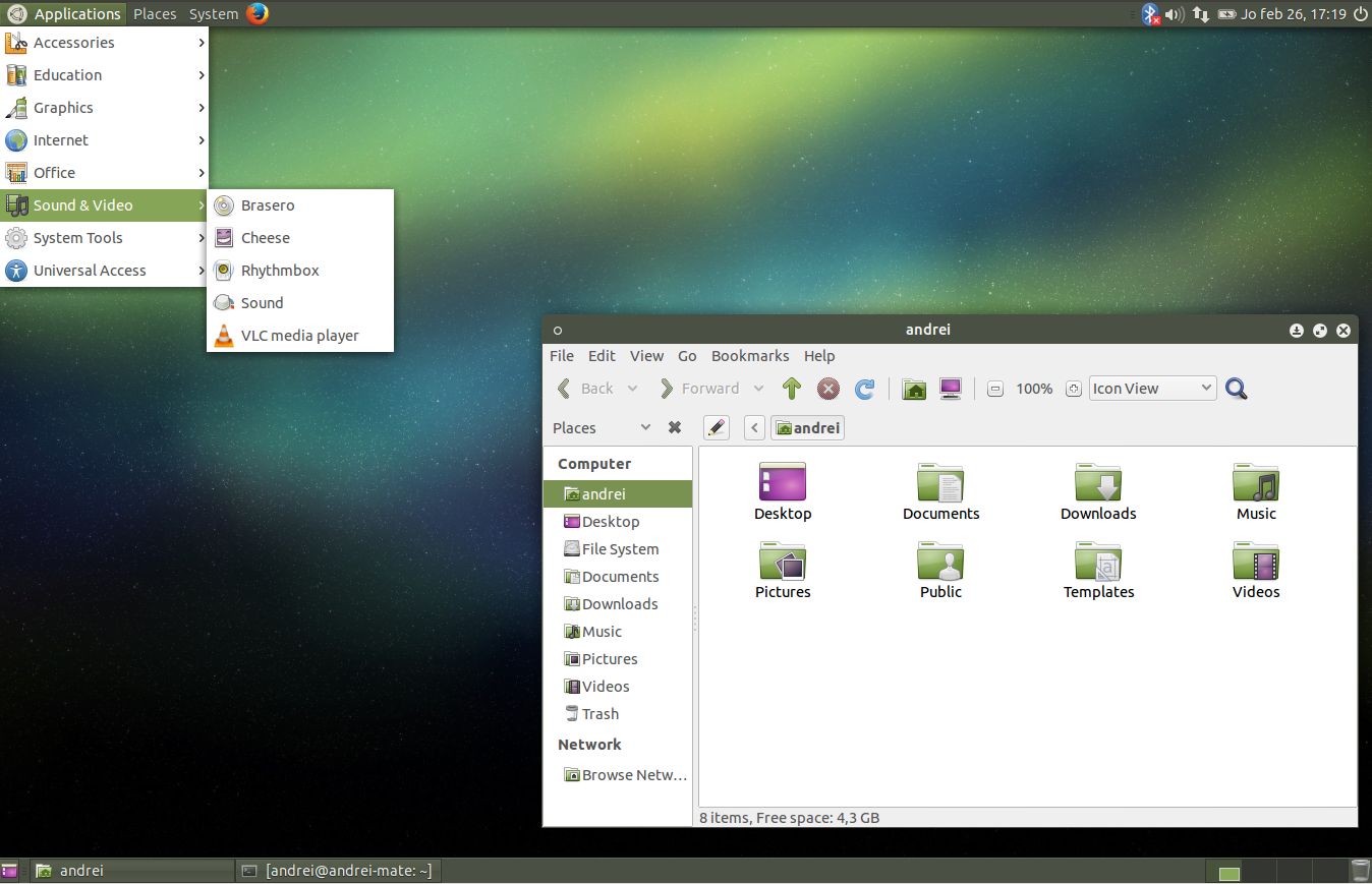 Ubuntu mate 15.04 raspberry pi download