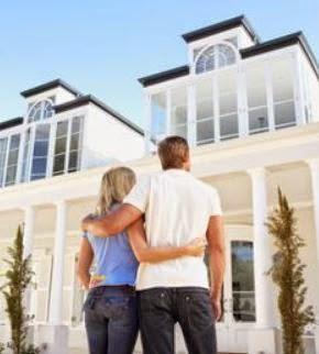 logement neuf : quels sont les avantages?