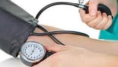 Cara menurunkan tekanan darah tinggi secara alami yang aman dan terbukti ampuh manjur dan mujarab adalah dengan menggunakan obat herbal alami. Obat herbal untuk mengatasi tekanan darah tinggi ( hipertensi ) yang sudah terbukti ampuh manjur dan mujarab dalam menormalkan tekanan darah secara alami dengan cepat