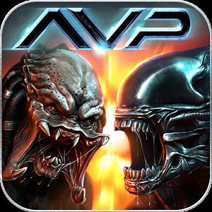 AVP: Evolution 1.6.1 APK+DATA Download
