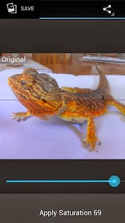Snap Camera HDR v3.6.3 Apk | Android