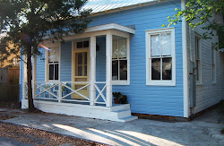 Blue Bell Cottage