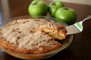 apple crumb coffee cake,easy apple coffee cake,bisquick coffee cake,apple coffee cake recipes,coffee cakes