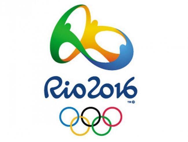 Sitio Oficial Rio 2016