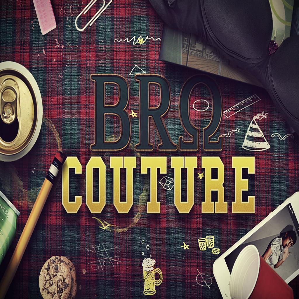 Bro Couture