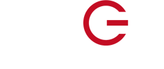 立命館大学ゲーム研究センター: Ritsumeikan Center for Game Studies(RCGS)