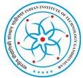 IIT Gandhi Nagar, Ahmedabad (www.tngovernmentjobs.in)
