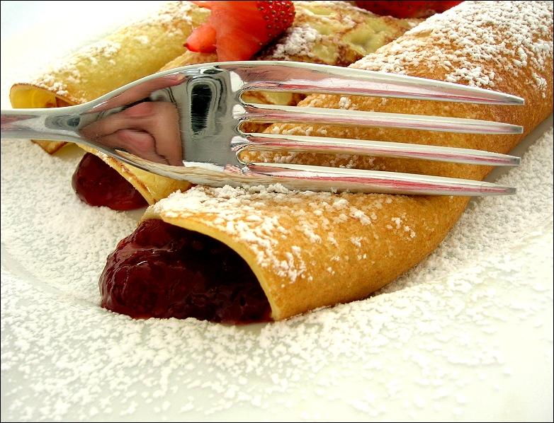 Ciencias culinarias crepes for Imagenes de la comida tipica de francia