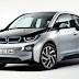 To Νοέμβριο στην Ελλάδα το ηλεκτρικό i3 της BMW