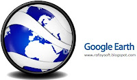 Download Google Earth Pro 7.0.3 without crack or patch full version