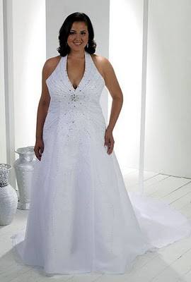 abito matrimonio lombardia