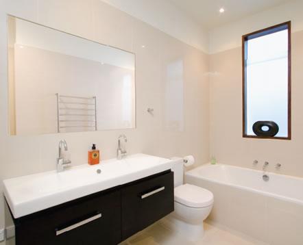 Bathroom Interior Design | Beautiful Cock Love