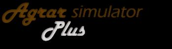 Agrar-Simulator Plus ● Downloads ● Patchs ● Tutoriais ● Notícias ● Vídeos