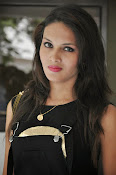 Angel Singh latest glam pics-thumbnail-12