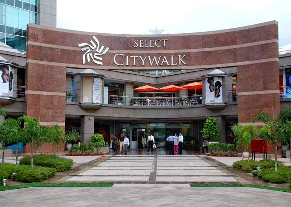 beat place to buy international brands in india, where to buy international brands in Delhi, places to  visit delhi, Select Citywalk, sephora, zara, aldo, punjab grill, starbucks, Joy Chuck Moon, Habibi, Wabchi by Kylim, Burburry , Armani Jeans,  Citywalk  saket, beauty , fashion,beauty and fashion,beauty blog, fashion blog , indian beauty blog,indian fashion blog, beauty and fashion blog, indian beauty and fashion blog, indian bloggers, indian beauty bloggers, indian fashion bloggers,indian bloggers online, top 10 indian bloggers, top indian bloggers,top 10 fashion bloggers, indian bloggers on blogspot,home remedies, how to