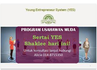 Shaklee Labuan; Shaklee Malaysia; peluang menjana pendapatan; Shaklee Lawas; Shaklee Tawas; buat income lebih