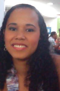 Natália Ribeiro Alves