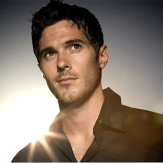 < Beautiful Actors 6 > Dave-Annable