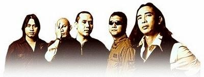 Download Lagu Padi - Maha Dewi