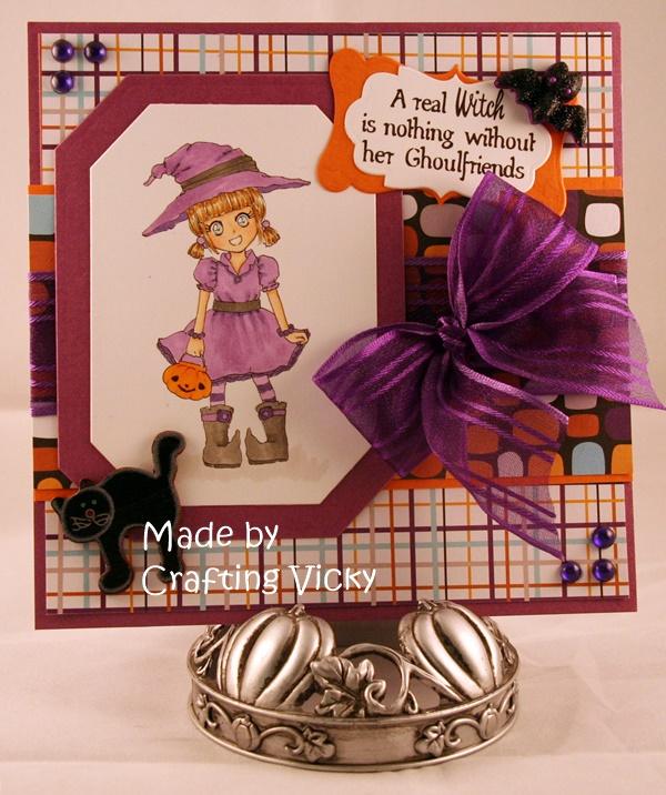 http://3.bp.blogspot.com/-6yz3WRSmOW4/VEbr232gt6I/AAAAAAAAXJc/MzvuZNuT2jE/s1600/Halloween.JPG