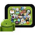 android apps pack