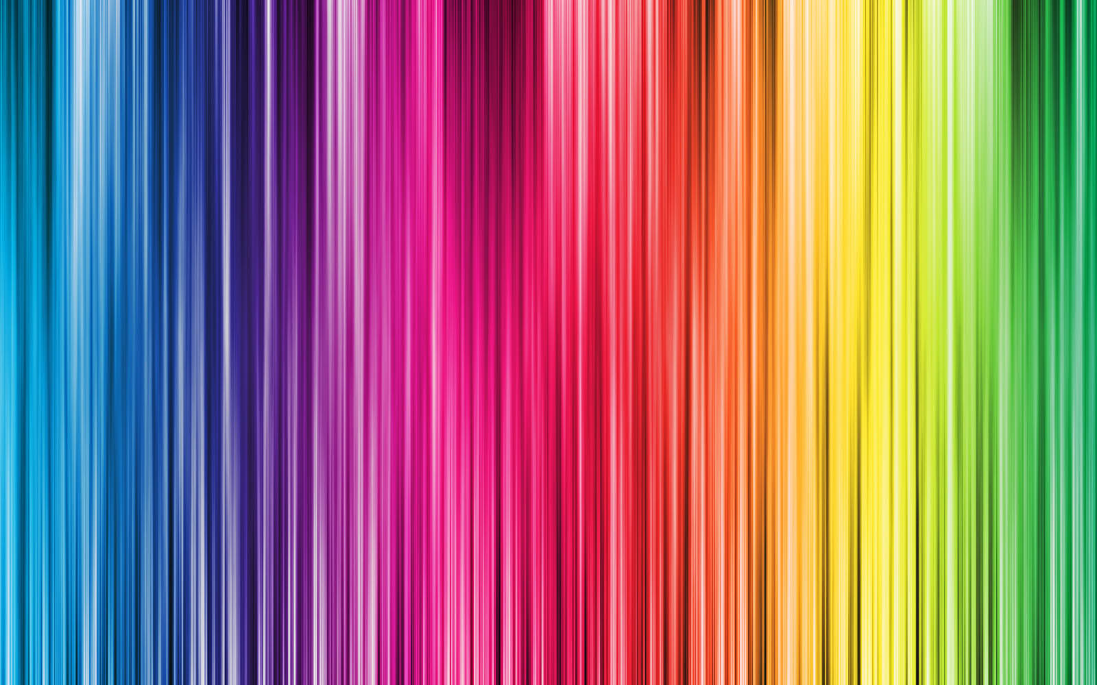 wallpapers colorful lines wallpapers