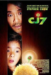Cheung Gong 7 hou (2008)