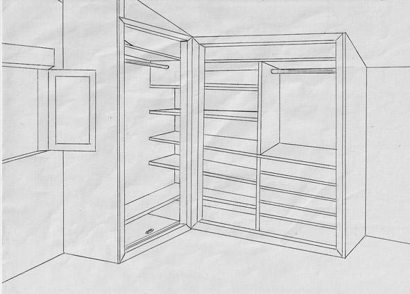 Artesanato Tecido Em Vidro ~ Servicios ~ el blog del mueble en Cantabria