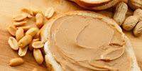 manfaat selai kacang menurunkan berat badan hingga mencerahkan kulit