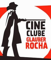 CineClube Glauber Rocha