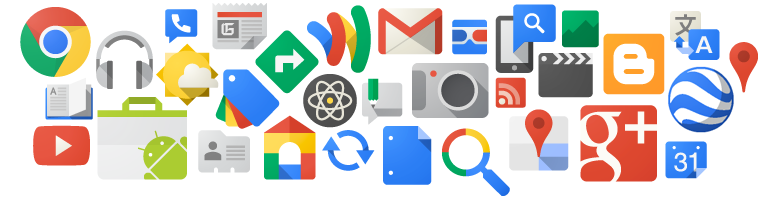 Google_Product_Logos.png